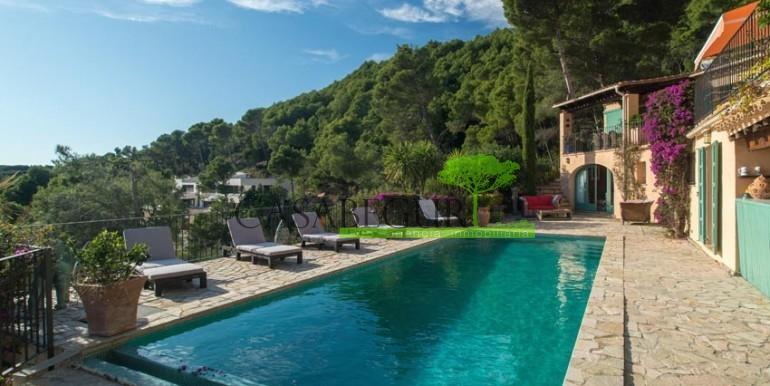 ref-1073-sale-house-aiguablava-sea-views-ses-costes-begur-house-villa-properties-casabegur-1