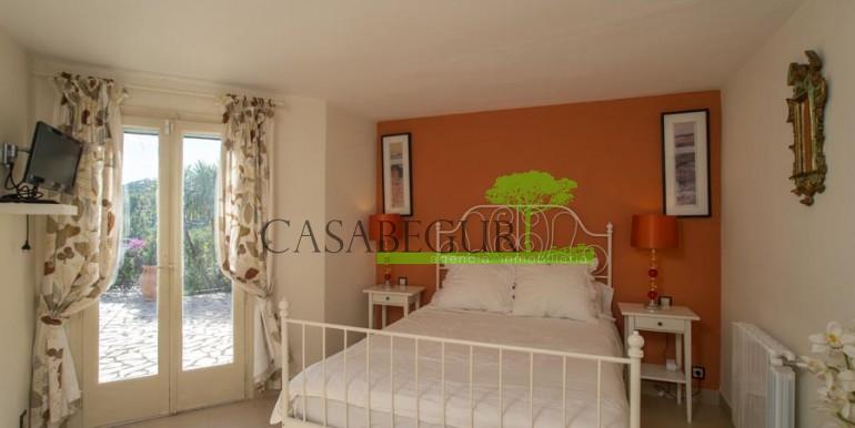 ref-1073-sale-house-aiguablava-sea-views-ses-costes-begur-house-villa-properties-casabegur-11