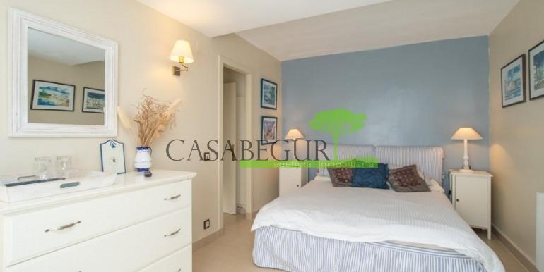 ref-1073-sale-house-aiguablava-sea-views-ses-costes-begur-house-villa-properties-casabegur-12