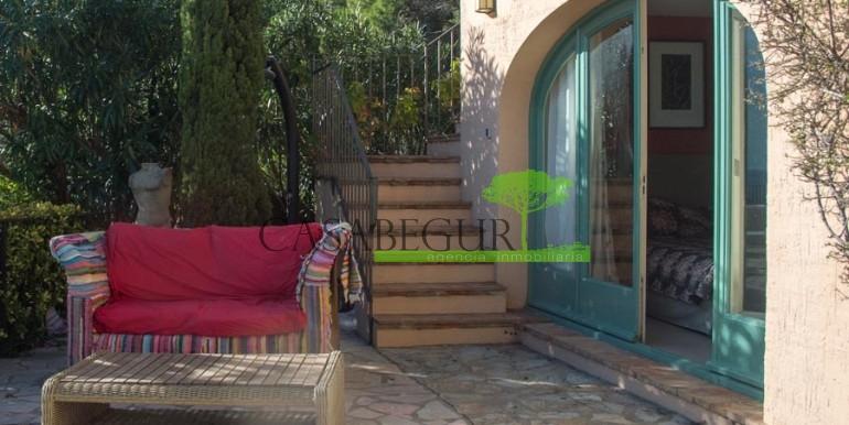 ref-1073-sale-house-aiguablava-sea-views-ses-costes-begur-house-villa-properties-casabegur-14