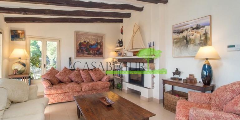 ref-1073-sale-house-aiguablava-sea-views-ses-costes-begur-house-villa-properties-casabegur-3