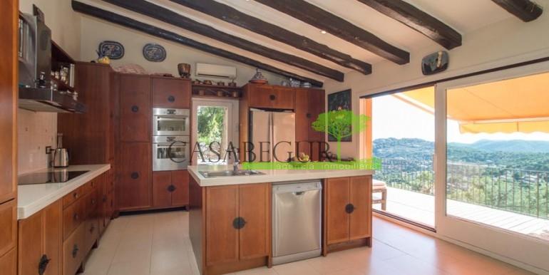 ref-1073-sale-house-aiguablava-sea-views-ses-costes-begur-house-villa-properties-casabegur-5