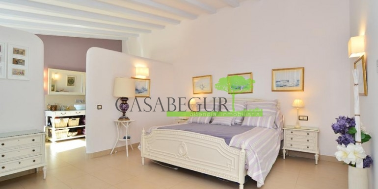 ref-1073-sale-house-aiguablava-sea-views-ses-costes-begur-house-villa-properties-casabegur-7