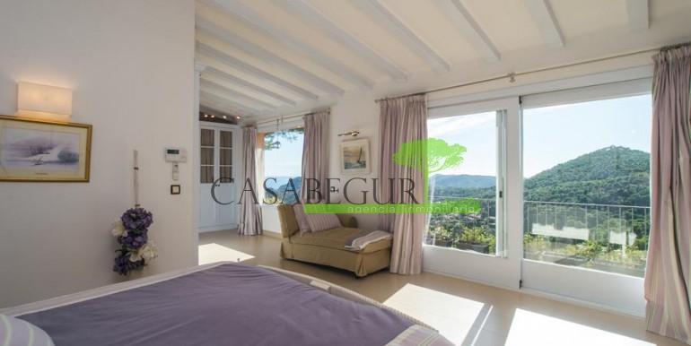 ref-1073-sale-house-aiguablava-sea-views-ses-costes-begur-house-villa-properties-casabegur-8
