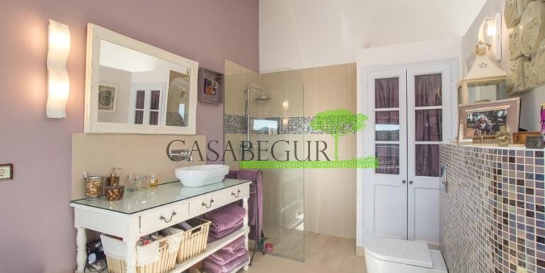 ref-1073-sale-house-aiguablava-sea-views-ses-costes-begur-house-villa-properties-casabegur-9
