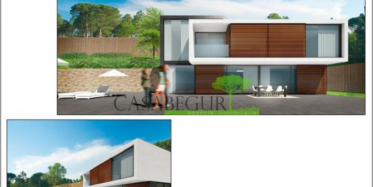 ref-1074-sale-plot-aiguablava-ses-costes-sea-views-casabegur-0