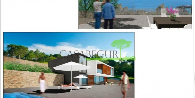 ref-1074-sale-plot-aiguablava-ses-costes-sea-views-casabegur-1