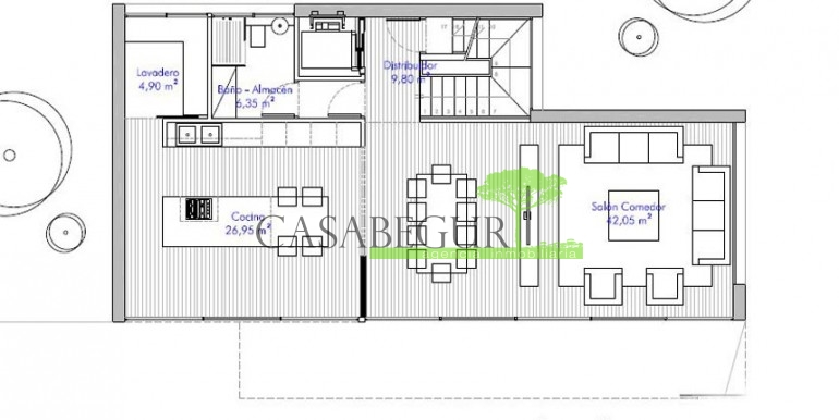ref-1074-sale-plot-aiguablava-ses-costes-sea-views-casabegur-3