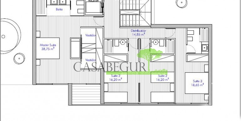 ref-1074-sale-plot-aiguablava-ses-costes-sea-views-casabegur-4