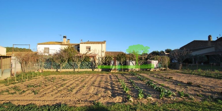 ref-1076-sale-house-begur-esclanya-sun-garden-costa-brava-casabegur0