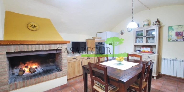 ref-1076-sale-house-begur-esclanya-sun-garden-costa-brava-casabegur11
