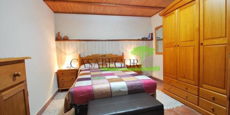 ref-1076-sale-house-begur-esclanya-sun-garden-costa-brava-casabegur12