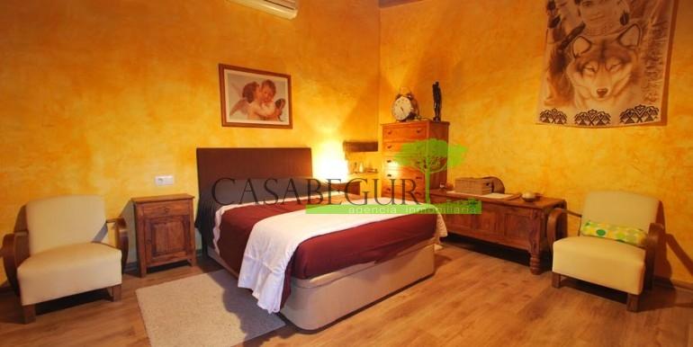 ref-1076-sale-house-begur-esclanya-sun-garden-costa-brava-casabegur15