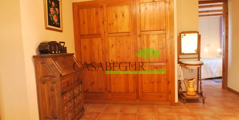 ref-1076-sale-house-begur-esclanya-sun-garden-costa-brava-casabegur17
