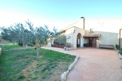 Farm house for sale in Esclanyà, Begur