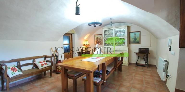 ref-1076-sale-house-begur-esclanya-sun-garden-costa-brava-casabegur6