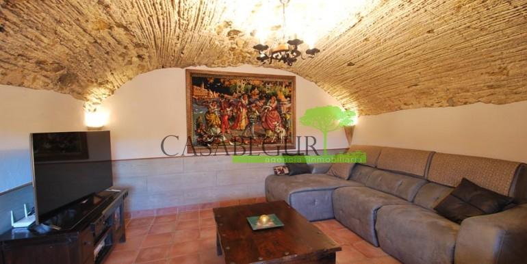 ref-1076-sale-house-begur-esclanya-sun-garden-costa-brava-casabegur9
