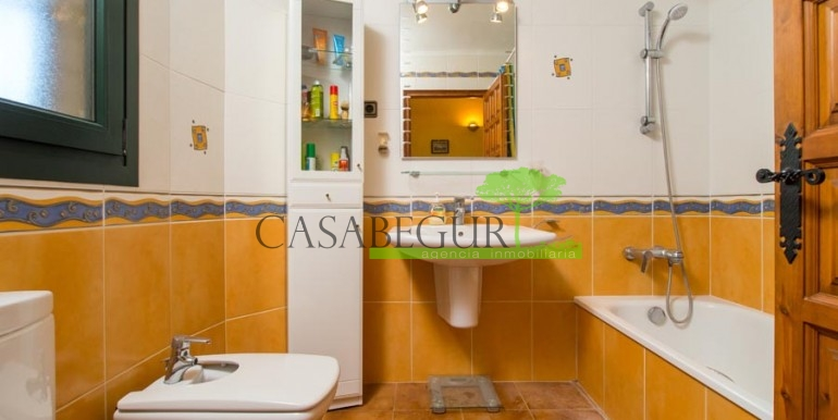 ref-1080-sale-house-villa-es-valls-sa-riera-sea-views-pool-garden-sun-casabegurventas-13