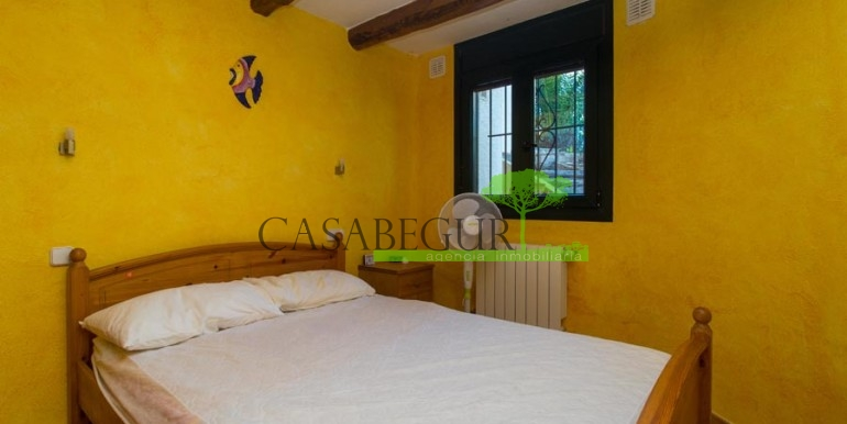 ref-1080-sale-house-villa-es-valls-sa-riera-sea-views-pool-garden-sun-casabegurventas-19