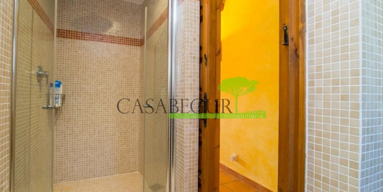 ref-1080-sale-house-villa-es-valls-sa-riera-sea-views-pool-garden-sun-casabegurventas-21