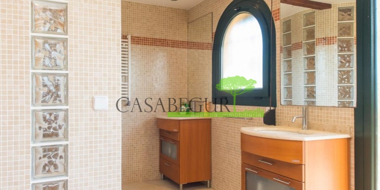 ref-1080-sale-house-villa-es-valls-sa-riera-sea-views-pool-garden-sun-casabegurventas-23