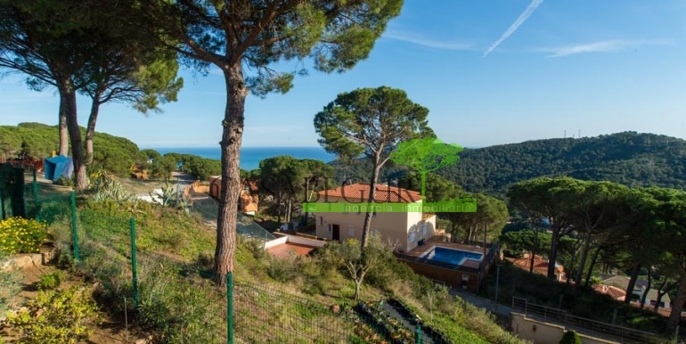 ref-1080-sale-house-villa-es-valls-sa-riera-sea-views-pool-garden-sun-casabegurventas-7