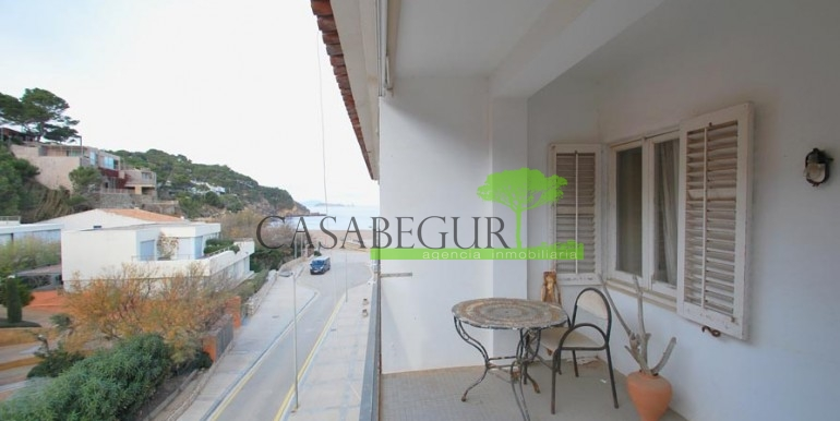 ref-1081-sale-apartment-sa-riera-sea-views-50-meters-from-beach-begur-costa-brava-casabegur0