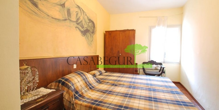 ref-1081-sale-apartment-sa-riera-sea-views-50-meters-from-beach-begur-costa-brava-casabegur2