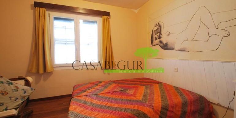 ref-1081-sale-apartment-sa-riera-sea-views-50-meters-from-beach-begur-costa-brava-casabegur3