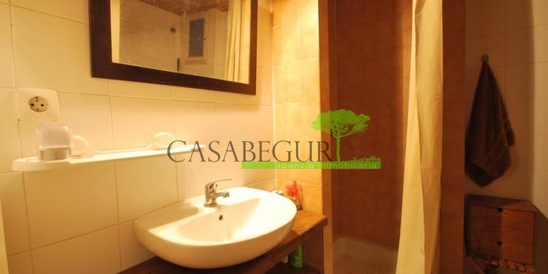 ref-1081-sale-apartment-sa-riera-sea-views-50-meters-from-beach-begur-costa-brava-casabegur4