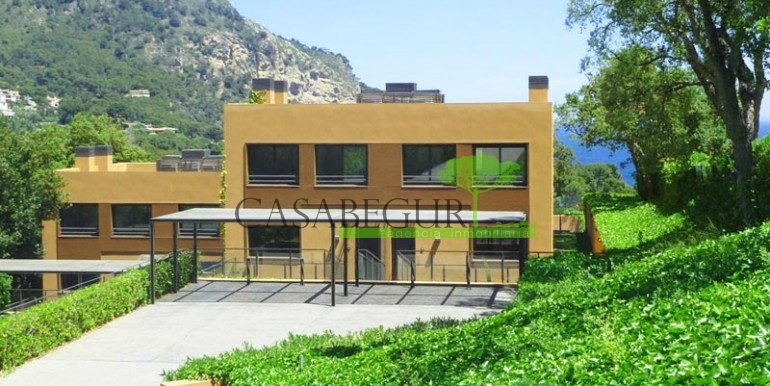 ref-1082-sale-villa-house-aiguablava-sea-views-pool-garden-13
