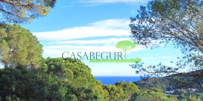 ref-1084-sale-house-es-valls-sa-riera-sea-views-costa-brava-casabegur0