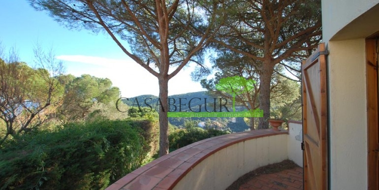 ref-1084-sale-house-es-valls-sa-riera-sea-views-costa-brava-casabegur13