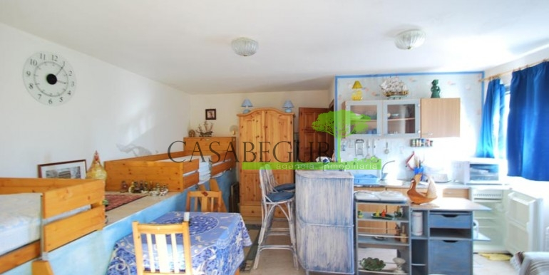 ref-1084-sale-house-es-valls-sa-riera-sea-views-costa-brava-casabegur15