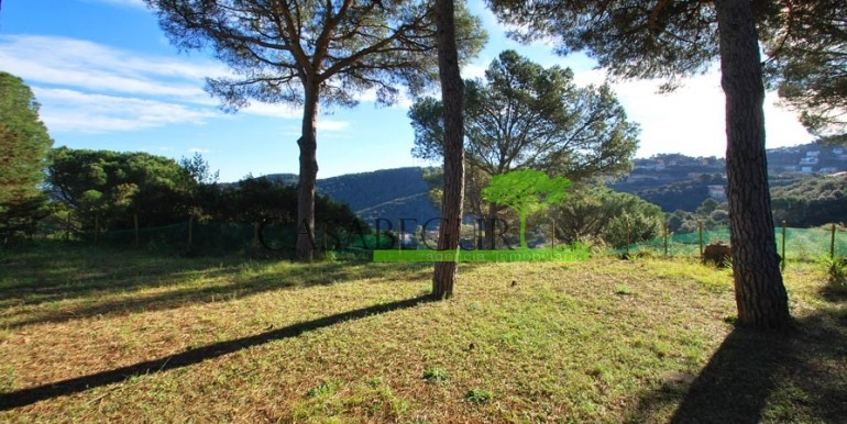 ref-1084-sale-house-es-valls-sa-riera-sea-views-costa-brava-casabegur3