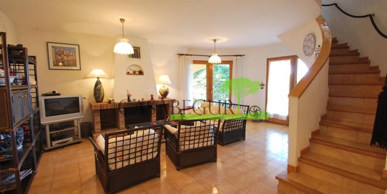 ref-1084-sale-house-es-valls-sa-riera-sea-views-costa-brava-casabegur4