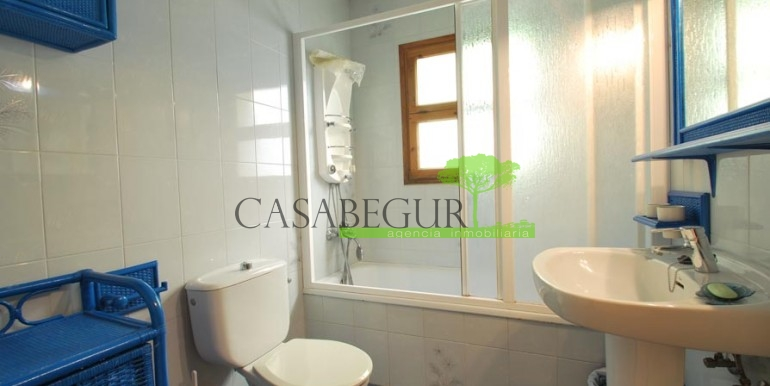 ref-1084-sale-house-es-valls-sa-riera-sea-views-costa-brava-casabegur8
