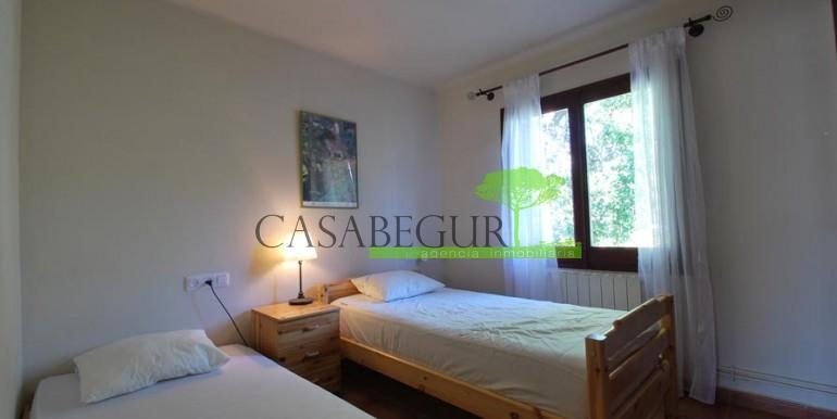 ref-1086-sale-house-residencial-begur-villa-garden-views-casabegur-0