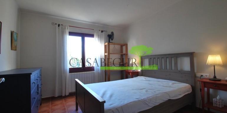 ref-1086-sale-house-residencial-begur-villa-garden-views-casabegur-1