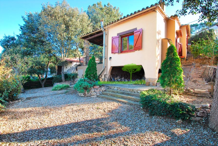 Property for sale in Residencial Begur