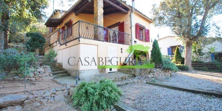 ref-1086-sale-house-residencial-begur-villa-garden-views-casabegur-11