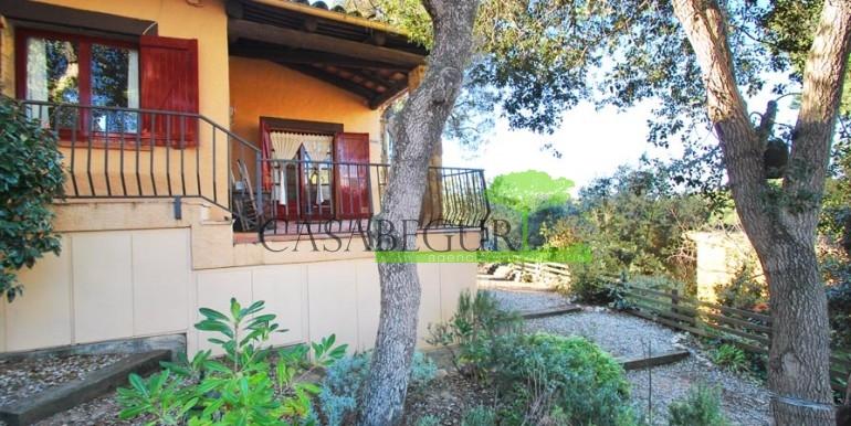 ref-1086-sale-house-residencial-begur-villa-garden-views-casabegur-12