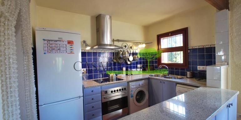 ref-1086-sale-house-residencial-begur-villa-garden-views-casabegur-14