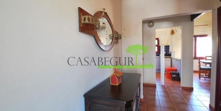 ref-1086-sale-house-residencial-begur-villa-garden-views-casabegur-15