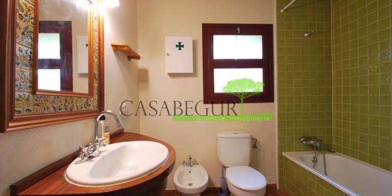 ref-1086-sale-house-residencial-begur-villa-garden-views-casabegur-2