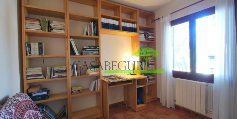 ref-1086-sale-house-residencial-begur-villa-garden-views-casabegur-3