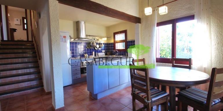 ref-1086-sale-house-residencial-begur-villa-garden-views-casabegur-4