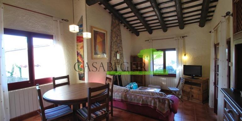 ref-1086-sale-house-residencial-begur-villa-garden-views-casabegur-6