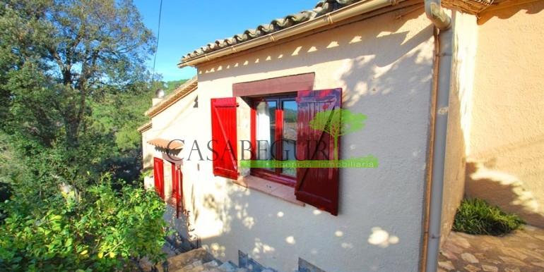 ref-1086-sale-house-residencial-begur-villa-garden-views-casabegur-8