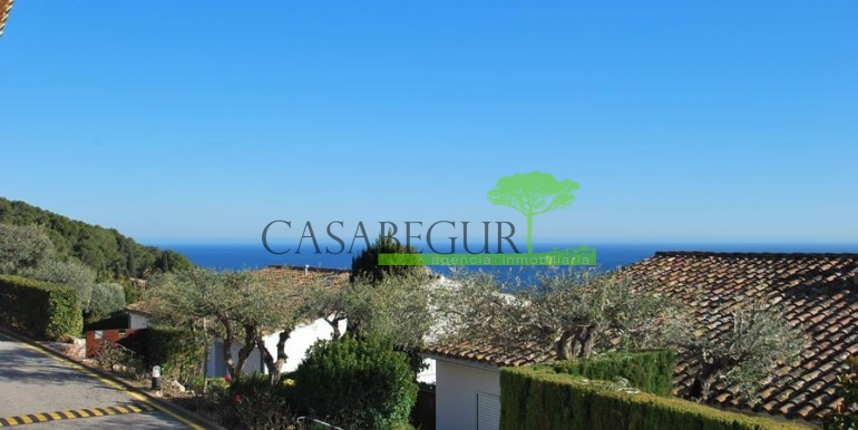 ref-1090-sale-apartment-aiguablava-sea-views-costa-brava-casabegur-0